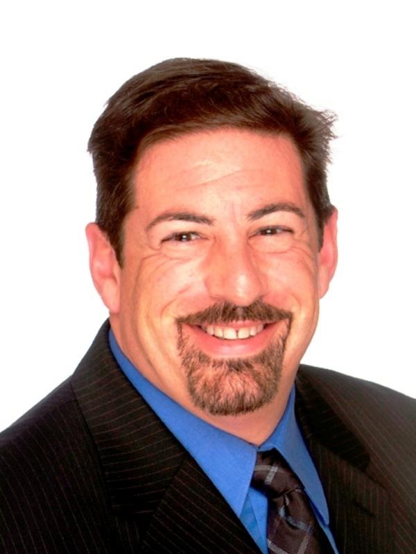 Paul Maltaghati